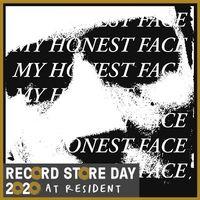 My Honest Face  (rsd 20)