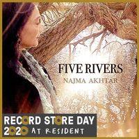 Five Rivers (rsd 20)