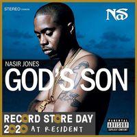 God's Son (rsd 20)