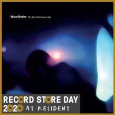 "Peel Session '82 12"" single (rsd 20)"