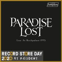 Live At Rockpalast (rsd 20)