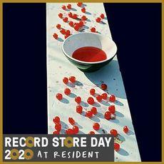 McCartney 1 (rsd 20)