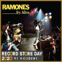 It's Alive II (rsd 20)