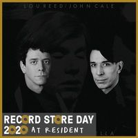 Songs for Drella (rsd 20)