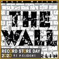The Wall - Live in Berlin (rsd 20)