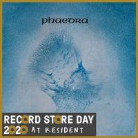 Phaedra (expanded edition) (rsd 20)