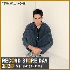 Home (rsd 20)