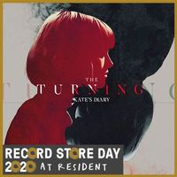 Soundtrack by various artists, including david bowie & courtney love (rsd 20)