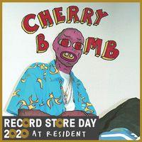 Cherry Bomb (rsd 20)