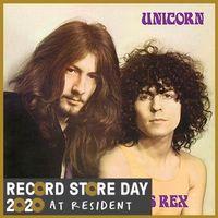 Unicorn (rsd 20)