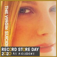 The Virgin Suicides (rsd 20)