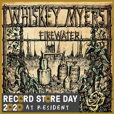 Firewater (rsd 20)