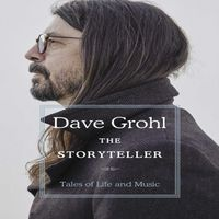 The Storyteller : Tales of Life and Music