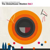 THE GLOBEFLOWER MASTERS VOL.1.