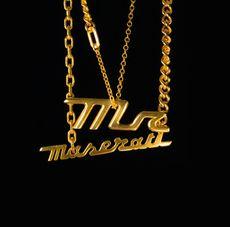 Mr. Maserati - Best Of Baxter Dury 2001 - 2021