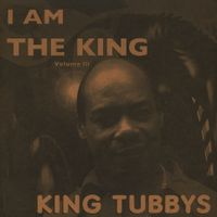 I AM THE KING VOL. 3