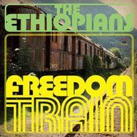 Freedom Train (2021 REISSUE)