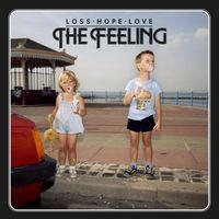 Loss.Hope.Love