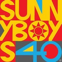 SUNNYBOYS 40