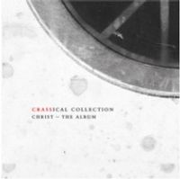 christ - the album (crassical collection)