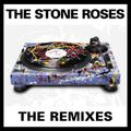 the remixes (2020 reissue)