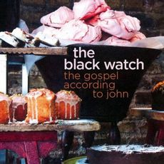 The Gospel According to John*