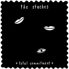 Total Commitment*