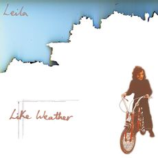 like weather (re-mastered reissue)