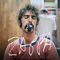 ZAPPA (Original Motion Picture Soundtrack)