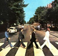 Abbey Road – 50th Anniversary