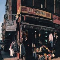 Paul's Boutique (30th anniversary edition)