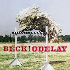 odelay (2016 reissue)
