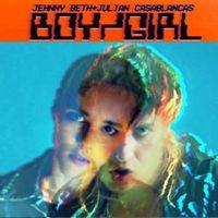 Boy / Girl