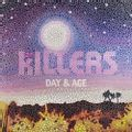 Day & Age (2018 reissue)