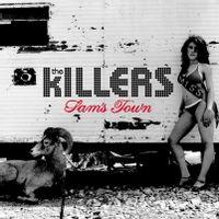 Sam's Town (2018 reissue)