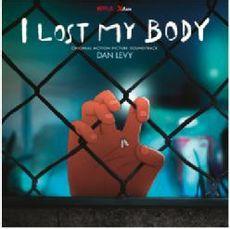 I Lost My Body (Original Motion Picture Soundtrack)