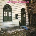 ARTHUR VEROCAI (2021 reissue)