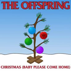 Christmas (Baby Please Come Home) (Rock Version)