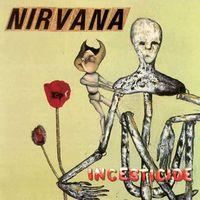 incesticide (2017 reissue)