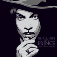 Up All Nite With Prince: The One Nite Alone Collection (2020 reissue)