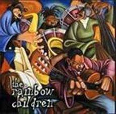 The Rainbow Children (2020 reissue)