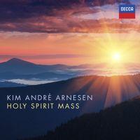 Holy Spirit Mass
