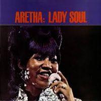 Lady Soul (reissue)
