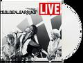 live (2021 reissue)