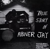 the true story of abner jay