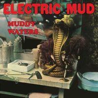 electric mud (2021 reissue)
