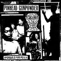 TRUNDLE & SPRING (2021 reissue)