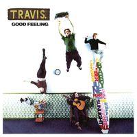 GOOD FEELING (2021 reissue)