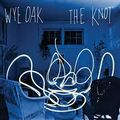 The Knot (2021 reissue)