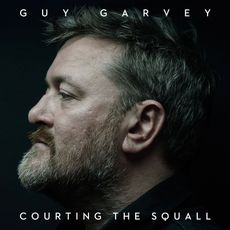 Courting The Squall